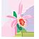 icon logo2 Testimonials